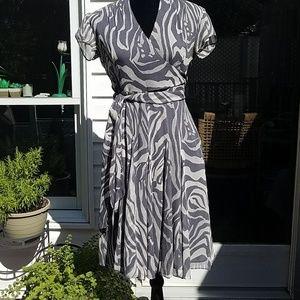Jones of NY Dress